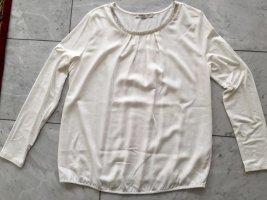 Betty Barclay Blouse blanc-crème