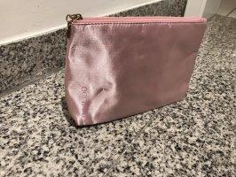 Mini sac rosé