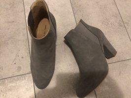 Shoe the Bear Stiefeletten