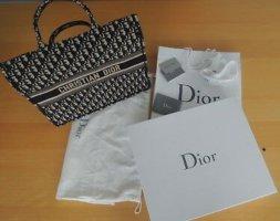 Shopper Bag Dior