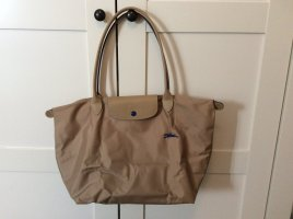 Shopper la pliage Longchamp M