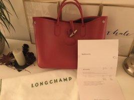 Shopper Longchamp