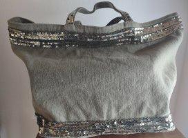 Shopper / Strandtasche