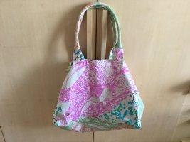 Shopper/Strandtasche von cute stuff