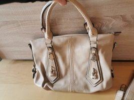 Shopper / Tasche