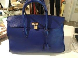 Shopper Tasche Handtasche Rouven