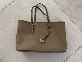 Shopper von Michael Kors