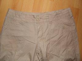 Short 3/4 Hose Gr. 38 Vero Moda