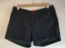 Livre Shorts dark blue