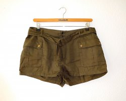 Short Cargoshorts / Only / 42 / Basic NEU
