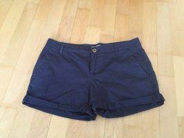 Calliope Shorts dark blue