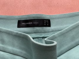 Short Hallbuber Mint
