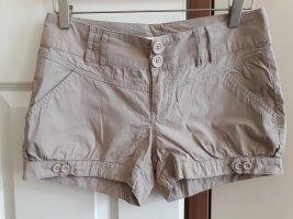 Short Hot Pants S/36