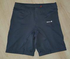 Lafuma Shorts grigio scuro