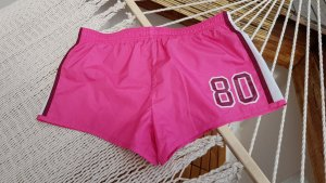 Short von PINK in S