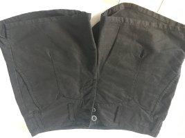 Rare london Shorts black