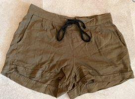 Pimkie Shorts multicolored