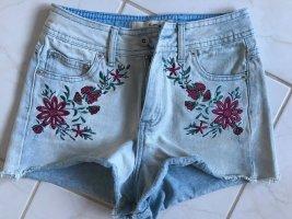 Shorts BellField Neu