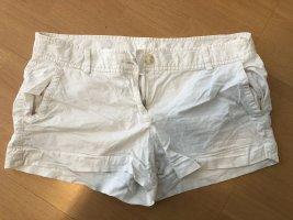 Shorts Benetton