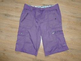 Yessica Skorts blue violet