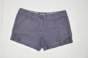 Avanti Shorts multicolored cotton