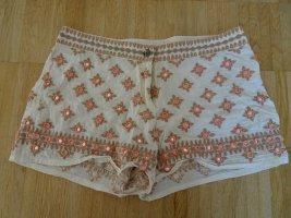 Shorts - Bohostyle