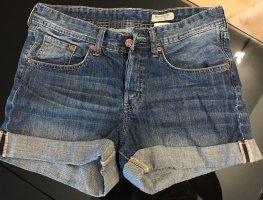 Shorts Boyfriend H&M Gr. 34