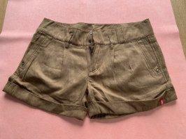 Shorts  braun Esprit