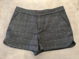 Shorts, COMPTOIR DES COTONNIERS, Gr. 38