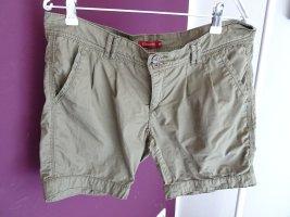 Staccato Shorts cachi
