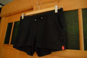 Shorts, Esprit, Hotpans