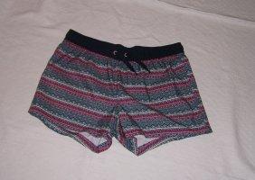 Shorts *  Ethnomuster * Größe 36