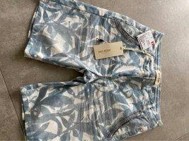 Shorts Gr.27