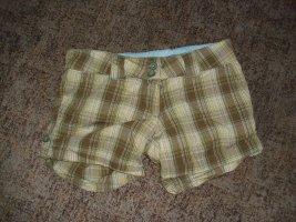 Shorts Gr. 36