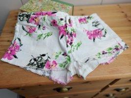 Shorts, Gr. 36