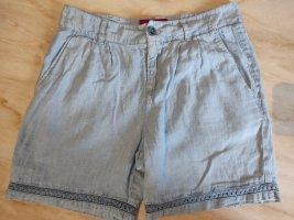 Shorts, Gr. 36, S. Oliver, kurze Hose