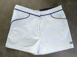 Shorts Gr. 36 UK 8 neu