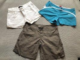 Shorts Gr 38–