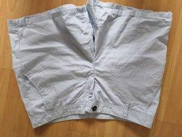 Shorts Gr. 40