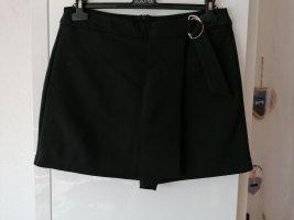 Shorts Größe 38