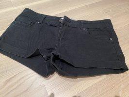 Shorts/Hot pants