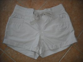 Shorts (Hot Pants) von Orsay Gr. 36