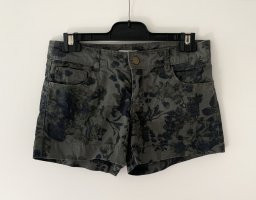 Shorts / Hot Pants von Promod