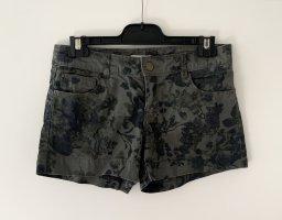 Shorts / Hot Pants von Promod