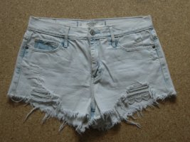 Shorts Hotpants