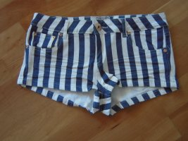 Shorts / Hotpants