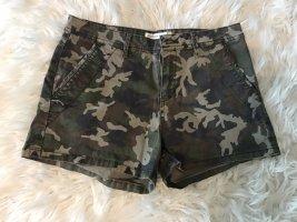 Cotton On Beach Shorts multicolored