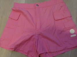 Shorts in Rosa - BOGNER - GR 36 - TOP!