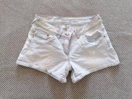 Shorts Jeansshorts Clockhouse 38