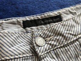 Shorts Jeansshorts Hot Pants
